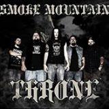 Smoke Mountain Throne