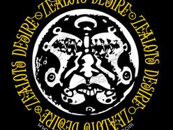 Zealots Desire