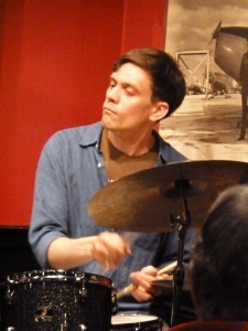 Ethan Ardelli