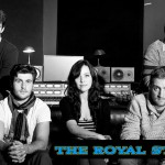 the-royal-streets-150x150