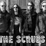 the-scrubs-150x150
