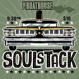 Soulstack1-copy-300x300