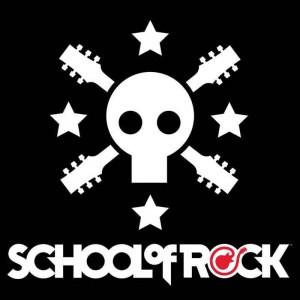 starlight_rock