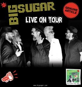 Big-Sugar-Fall-2015-National-Tour-admat