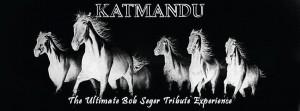 Katmandy-300x111