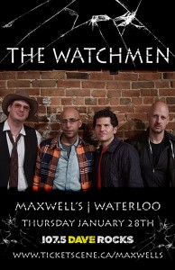 The-Watchmen-small-web