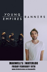 YoungEmpires-Banners-Poster-small-web
