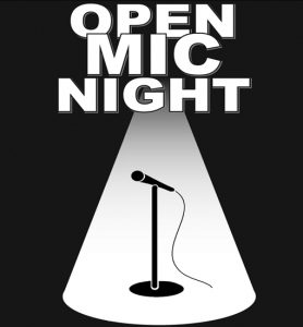 Open-Mic-Night-Logo-278x300